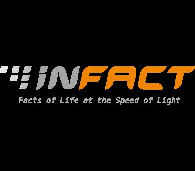 infact, Analyser & meningsmålinger