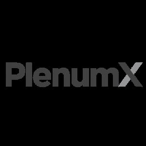 plenumx, Digital kommunikation & marketing