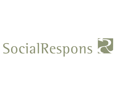 socialrespons